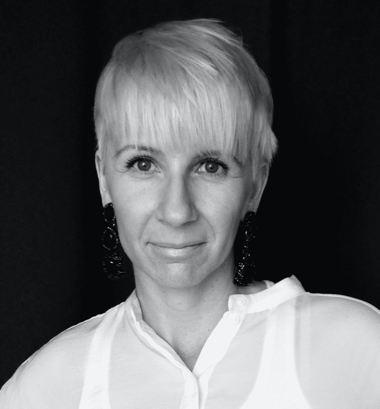 Claudia Hermanek